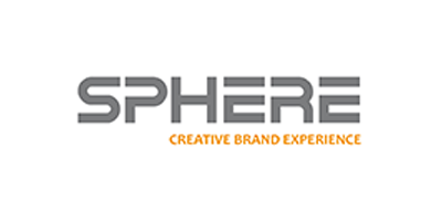 Sphere Agency